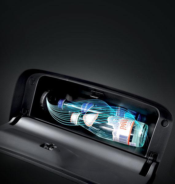 Hyundai I800 Price: Discover The Hyundai I800 8 Seater Car
