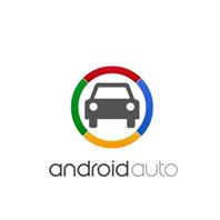 IONIQ: Android Auto