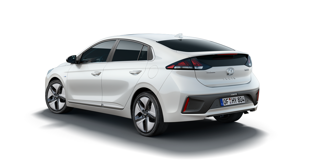 discover the hyundai ioniq hybrid specs colours hyundai uk. Black Bedroom Furniture Sets. Home Design Ideas